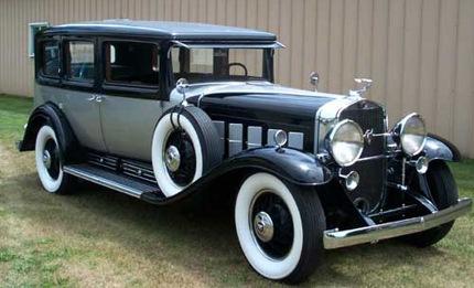 Cadillac_V-16_Roadster_1934