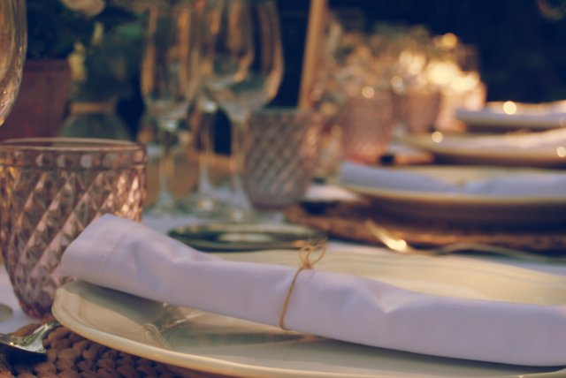 detalles servi mesa presi